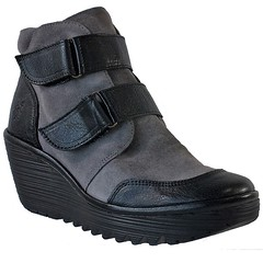 "Fly London Yugo boot black ash • <a style=""font-size:0.8em;"" href=""http://www.flickr.com/photos/65413117@N03/29447507370/"" target=""_blank"">View on Flickr</a>"