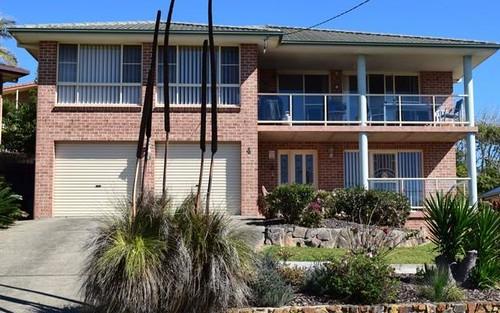 4 Ellis Avenue, Nambucca Heads NSW