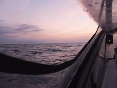 First Light (Bill Billings) Tags: branchoffice strozier deepseafishing