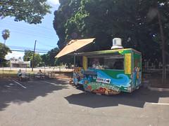 Maui Taco Trucks (mauitimeweekly) Tags: tacotruck tacos foodtruck maui lahaina mauitacotrucks foodtrucks mexicanfood