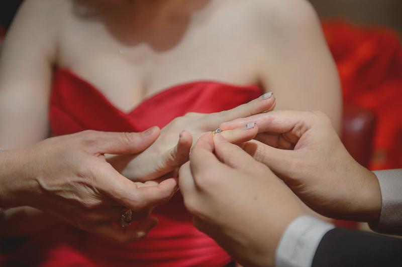 29591983052_bbfba73d1d_o- 婚攝小寶,婚攝,婚禮攝影, 婚禮紀錄,寶寶寫真, 孕婦寫真,海外婚紗婚禮攝影, 自助婚紗, 婚紗攝影, 婚攝推薦, 婚紗攝影推薦, 孕婦寫真, 孕婦寫真推薦, 台北孕婦寫真, 宜蘭孕婦寫真, 台中孕婦寫真, 高雄孕婦寫真,台北自助婚紗, 宜蘭自助婚紗, 台中自助婚紗, 高雄自助, 海外自助婚紗, 台北婚攝, 孕婦寫真, 孕婦照, 台中婚禮紀錄, 婚攝小寶,婚攝,婚禮攝影, 婚禮紀錄,寶寶寫真, 孕婦寫真,海外婚紗婚禮攝影, 自助婚紗, 婚紗攝影, 婚攝推薦, 婚紗攝影推薦, 孕婦寫真, 孕婦寫真推薦, 台北孕婦寫真, 宜蘭孕婦寫真, 台中孕婦寫真, 高雄孕婦寫真,台北自助婚紗, 宜蘭自助婚紗, 台中自助婚紗, 高雄自助, 海外自助婚紗, 台北婚攝, 孕婦寫真, 孕婦照, 台中婚禮紀錄, 婚攝小寶,婚攝,婚禮攝影, 婚禮紀錄,寶寶寫真, 孕婦寫真,海外婚紗婚禮攝影, 自助婚紗, 婚紗攝影, 婚攝推薦, 婚紗攝影推薦, 孕婦寫真, 孕婦寫真推薦, 台北孕婦寫真, 宜蘭孕婦寫真, 台中孕婦寫真, 高雄孕婦寫真,台北自助婚紗, 宜蘭自助婚紗, 台中自助婚紗, 高雄自助, 海外自助婚紗, 台北婚攝, 孕婦寫真, 孕婦照, 台中婚禮紀錄,, 海外婚禮攝影, 海島婚禮, 峇里島婚攝, 寒舍艾美婚攝, 東方文華婚攝, 君悅酒店婚攝,  萬豪酒店婚攝, 君品酒店婚攝, 翡麗詩莊園婚攝, 翰品婚攝, 顏氏牧場婚攝, 晶華酒店婚攝, 林酒店婚攝, 君品婚攝, 君悅婚攝, 翡麗詩婚禮攝影, 翡麗詩婚禮攝影, 文華東方婚攝