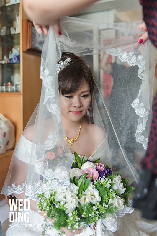 29651909761 d12b409fe8 o - [婚攝] 婚禮紀錄@新天地 品翰&怡文