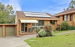 4/48 Cavanba Road, Toormina NSW