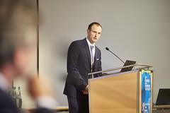 196_EHS_2016 (Intercongress GmbH) Tags: kongressorganisationintercongress kongress hfte hip european society professor werner siebert mnchen munich icm september