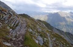 DSC03101 (maledei) Tags: alpen alps mountains wandern hiking zillertal berliner hhenweg sterreich tirol