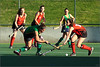 W3 GF UWA VS Reds_ (137) (Chris J. Bartle) Tags: september17 2016 perth uwa stadium field hockey aquinas reds university western australia wa uni womenspremieralliance womens3s 3