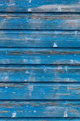 Faded Blue (justingreen19) Tags: england essex frinton waltononthenaze beachhut beaches beachfront blue bluepaint faded horizontal huts justingreen19 lines oldshed paint painted rustic seaside shabbychic shed texture wood woodgrain woodenhuts peelingpaint peeling surface