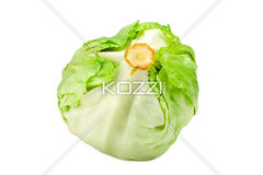 Iceberg Lettuce Core (gregfood8877) Tags: plants green nature ball leaf healthy natural tasty vegetable fresh delicious crisp lettuce health organic agriculture botany leafy salads ness nutrition nutritious ingredient iceberglettuce
