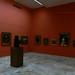 National Art Museum Bucharest - Romanian Masters