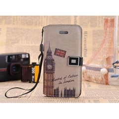 London Tower Bridge Leather Folio Flip Case Cover for Apple iPhone 5 with inner Shell (esaledeal) Tags: paris gadget gadgets londontower youmakemesmile iphone5g iphone5gcase iphone5case iphone5cover iphone5leathercase coverforappleiphone5 coverforiphone5 iphone5gcover leatheriphone5case leatheriphone5cover iphone5leatherwallet iphone5leatherflipcase puleatheriphone5case flipleatheriphone5case walletcaseforiphone5 leatheriphone5cases leatheriphone5covers leathercasesforiphone5 iphoneleathercase5 leatherfolioflipcase innershell iphonelondontowercase londontoweriphone5case londontowerleathercase