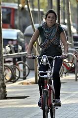 2012_estiu 754 (Bart Omeu) Tags: barcelona bike bicycle bcn bicicleta bici bicing changeyourliferideabike bicibcn