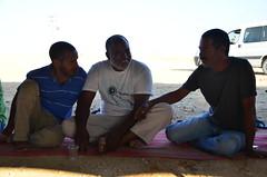 @ the protest tent (Uri ZACKHEM) Tags: israel zionism negev bedouins palestinians ethniccleansing demolitions naqab birhadaj