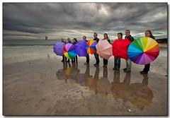 Kdd caminando juntos (jojesari) Tags: sigma playa kdd 1020 suso marinas objetosinteligentes caminandojuntos playadalanzada jojesari