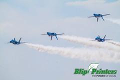 AAB_2644.jpg (BlipPrinters) Tags: blueangels airshow events