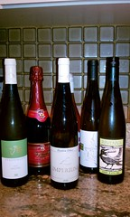 Cellars Sweet Wine Club Bottles (WineClubReviews) Tags: wine champagne gift moscato