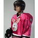 Hockey equipment, fabric, embroidered patches, 2006, Laurie Hogin 122_lg_new.jpg