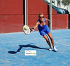 """Arantxa Pádel Torneo Akkeron Los Boliches 2012 Final Mixto • <a style=""""font-size:0.8em;"""" href=""""http://www.flickr.com/photos/68728055@N04/8103034492/"""" target=""""_blank"""">View on Flickr</a>"""