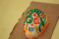 IMG_3604 (Calvert Library) Tags: teens sugarskulls teennight calvertlibraryprincefrederick