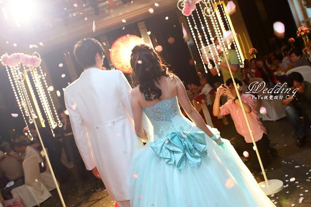 婚禮紀錄 (132)