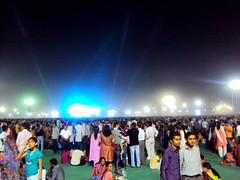 Navratri (festival Of Nine Nights)