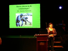 Science Cafe Deventer 10okt2012_04