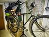 Wanderer Fahrrad 1938 -  (2) (ts_83) Tags: 1938 rad oldtimer oldie fahrrad wanderer vintagebike vintagebicycle waffenrad herrenrad vorkriegszeit veloancien getrieberad