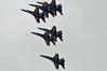 Blue Angels six plane formation (skyhawkpc) Tags: 2 copyright 6 3 1 nikon 5 aircraft aviation 4 navy hornet naval blueangels usnavy usn allrightsreserved 2012 mcdonnelldouglas d300 fa18c gjt kgjt 162437 grandjunctionregionalairport 163093 163435 163765 163754 163768 walkerfieldairport garyverver