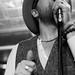 OldJack @ Radio 10.13.2012