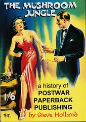 zeon books 1874113017 front (Boy de Haas) Tags: vintage fifties 1940s 1950s 1960s forties sixties paperbacks vintagepaperbacks