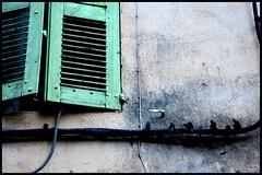 (Jean-Luc Lopoldi) Tags: shutters volets