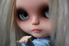 Mairin kiss
