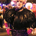 17th Street High Heel Race 16844 thumbnail