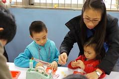 DSC07870 () Tags: baby kids play sony           1680  a55  1680mm   slta55v  anlong77
