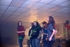 Aurelio's 18th Birthday 79 (Book Our DJ's) Tags: birthday county our usa book fairgrounds ok djs caddo anadarko partydj