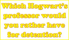 Which Hogwart's Profession Would You Rather Have for Detention? (Enokson) Tags: school fiction 6 signs window phoenix sign yellow fun book student order notes you library libraries board magic ministry harry potter note displays question signage series choice schools bulletinboard moment professor choices would vote interactive hogwarts six dolores magical punishment voting snape bulletin dt decision fictional rather juniorhigh participation severus decisionmaking librarydisplays umbridge librarydisplay wouldyourather studentparticipation teenlibrary juniorhighschools schooldisplay middleschoollibrary middleschoollibraries schooldisplays teenlibraries signslibrary vblibrary juniorhighlibraries juniorhighlibrary enokson librarydecoration questionofthemoment hogwarts jenoksondisplay enoksondisplay jenoksondisplays enoksondisplays