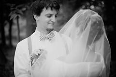 (Dreaming Tree) Tags: wedding philadelphia photography md pa boilingsprings carlisle harrisburg eastberlin camphill mechanicsburg weddingphotography centralpa dreamingtreestudios larelrockfarm