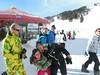 2012 - Wintersport Mayrhofen