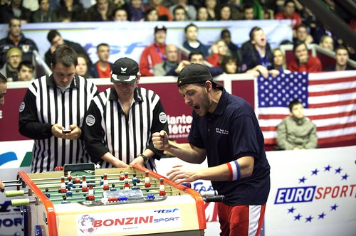 WorldCup2013_Men_Y.Chemineau_0082