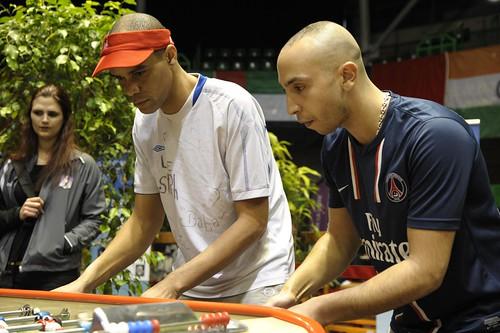 WorldChampionships2013_Men.Double_A.Vicente_0065
