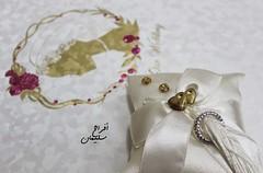جوجو الله يوفقك يارب (Afra7 suliman) Tags: