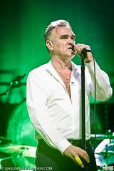 Morrissey.Strathmore.16Jan2013-3049 (sparkedheart) Tags: music morrissey live thesmiths concertenglandperformanceamazingstrathmorephotography