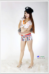 SDIM4337 (傑夫 or Jeff) Tags: portrait people woman cute girl beautiful beauty female swimming studio asian md model women pretty underwear sweet expression taiwan sigma fair babe wear suit stunning belle taipei mm lovely 台灣 台北 sg angelic taiwanese 女孩 merrill foveon 可愛 glamorous 人像 美女 x3 麻豆 漂亮 性感 comely sd1 女性 美麗 亞洲 棚拍 時裝 小涵 真實 傑夫 適馬
