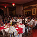 International Paoay Regatta - Gala Night / 20130119