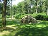 National Park De Hoge Veluwe (I chicchi) Tags: park parco holland natura olanda nationalparkdehogeveluwe