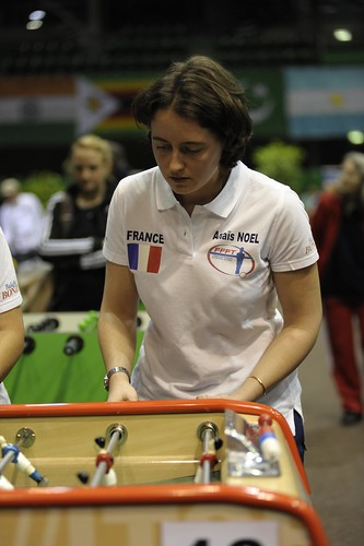 WorldChampionnships_WomenDoubles_A.Vincente0101