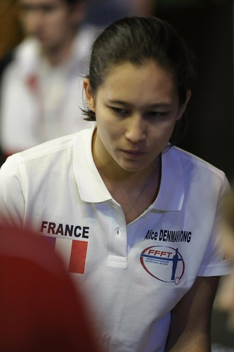 WorldChampionnships_WomenDoubles_A.Vincente0070