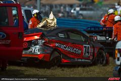 DIS-CTSCC-Race-2013211