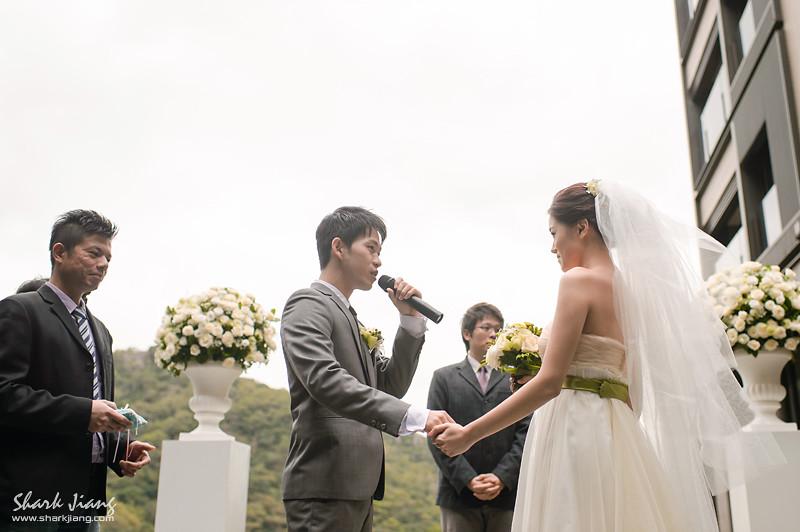 北投麗禧酒店,婚攝,W hotel,婚攝鯊魚,婚禮紀錄,婚禮攝影,2012.12.22_blog-0031