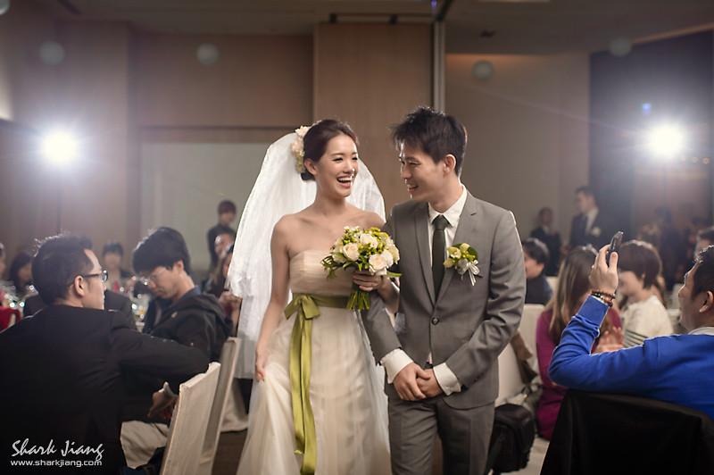 北投麗禧酒店,婚攝,W hotel,婚攝鯊魚,婚禮紀錄,婚禮攝影,2012.12.22_blog-0063