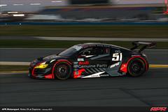 APR-Motorsport-Rolex-24-2013-083